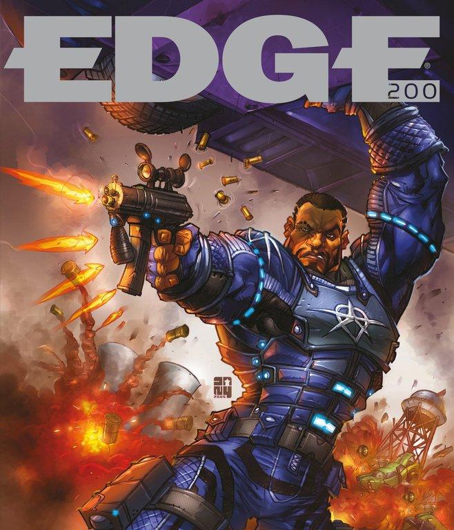 large.1588282658_Edge200(April2009)(cover058-Agent-Crackdown).jpg