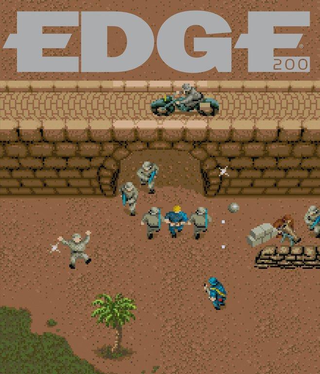 large.1590447299_Edge200(April2009)(cover107-Commando).jpg