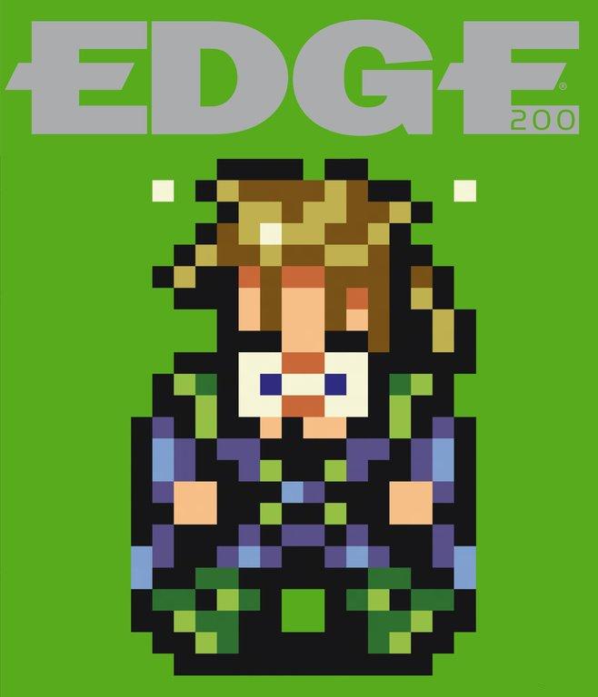 large.1592761171_Edge200(April2009)(cover182-EdgarRoniFigaro-FinalFantasyVI).jpg