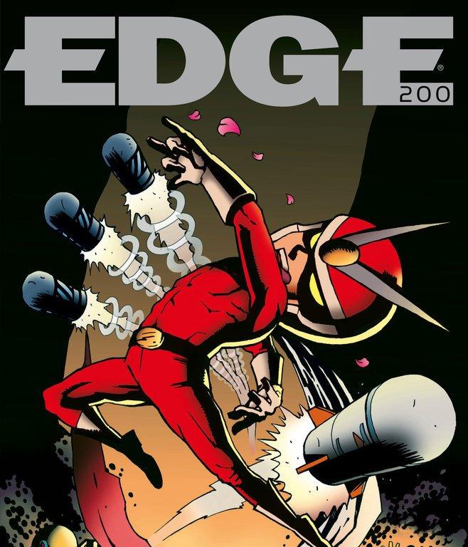 large.1597428475_Edge200(April2009)(cover052-Joe-ViewtifulJoeseries).jpg