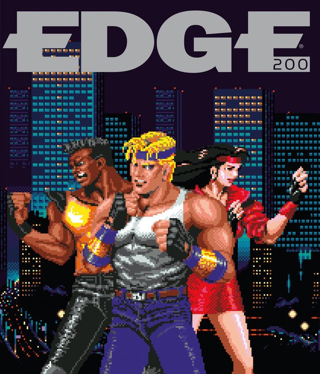 large.160513288_Edge200(April2009)(cover144-StreetsOfRage).jpg