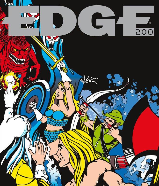 large.1622120540_Edge200(April2009)(cover095-Gauntlet).jpg
