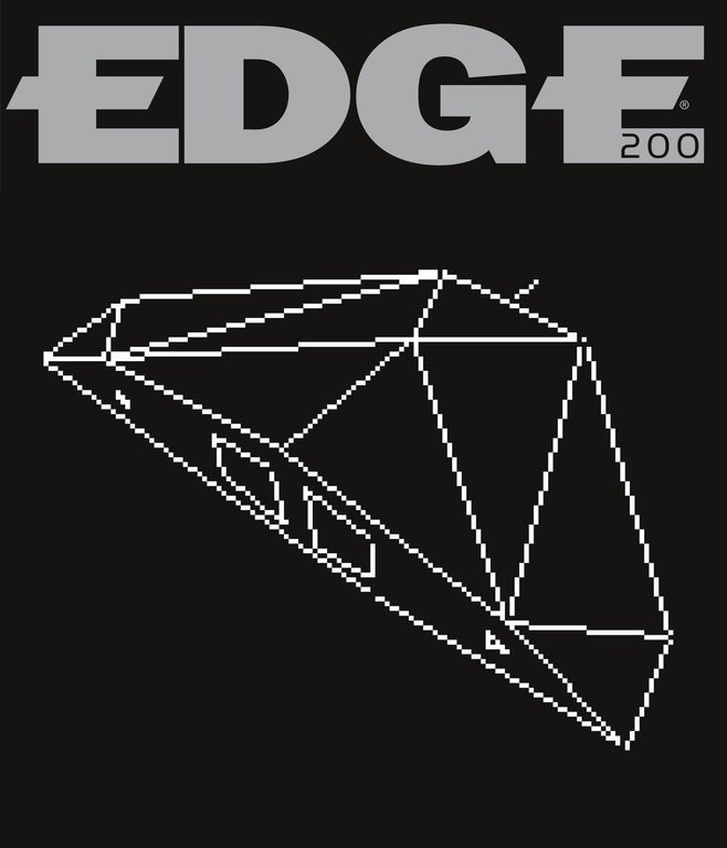 large.1623737911_Edge200(April2009)(cover078-Elite).jpg