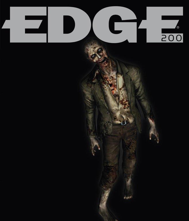 large.1631419744_Edge200(April2009)(cover192-ResidentEvil).jpg