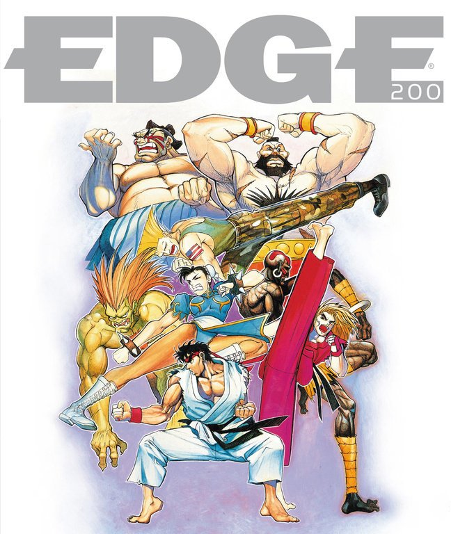 large.1642275749_Edge200(April2009)(cover142-StreetFighterII).jpg