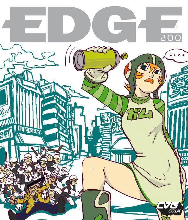 large.1643354864_Edge200(April2009)(cover007Gum-JetSetRadioseries).jpg