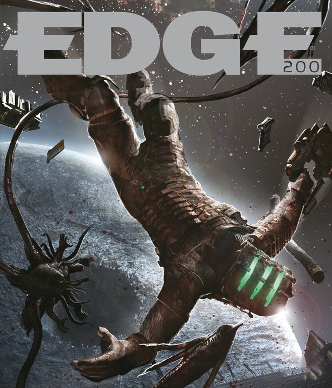 large.1697862209_Edge200(April2009)(cover067-IsaacClarke-DeadSpace).jpg