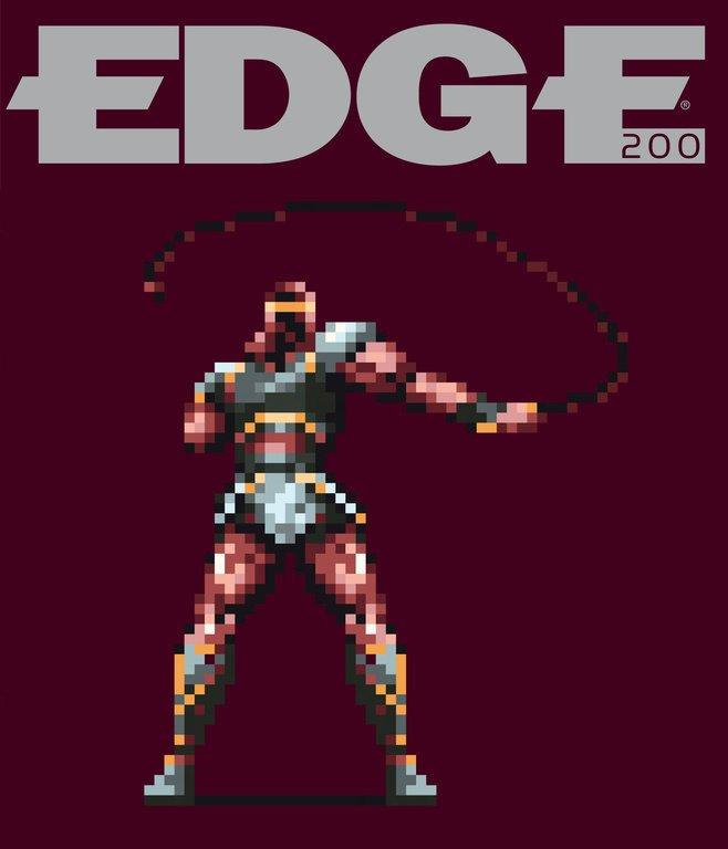 large.1712052899_Edge200(April2009)(cover028-SimonBelmont-Castlevaniaseries).jpg
