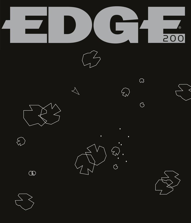 large.1750154577_Edge200(April2009)(cover174-Asteroids).jpg