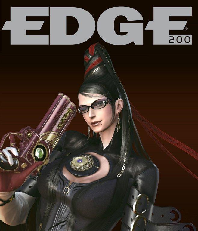large.175512321_Edge200(April2009)(cover023-Bayonetta-Bayonetta).jpg
