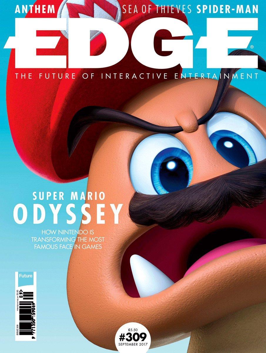 large.1757518944_Edge309(September2017)(cover2).jpg