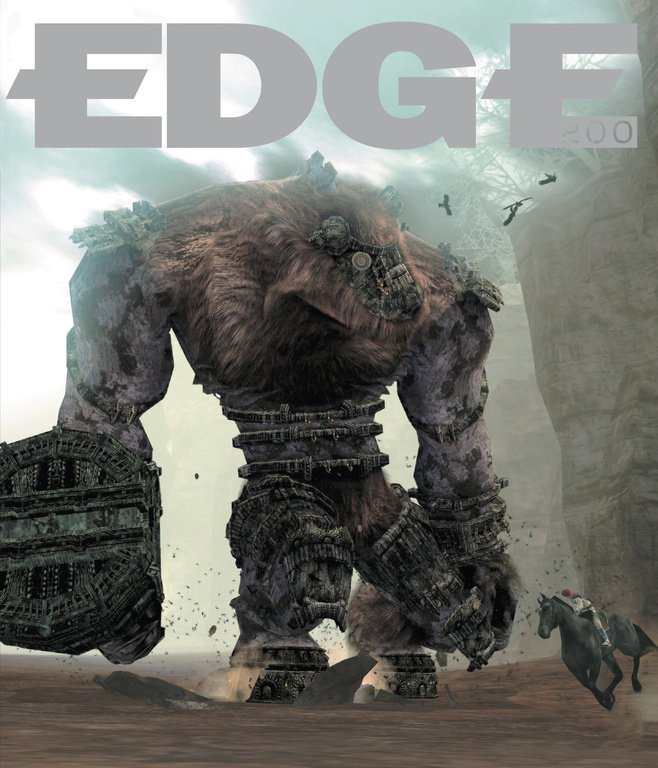 large.1761257698_Edge200(April2009)(cover015WanderAgro-ShadowOftheColossus).jpg