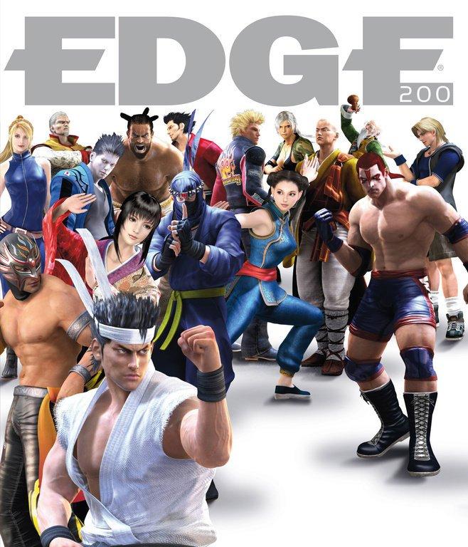 large.1779045352_Edge200(April2009)(cover145-VirtuaFighter5).jpg