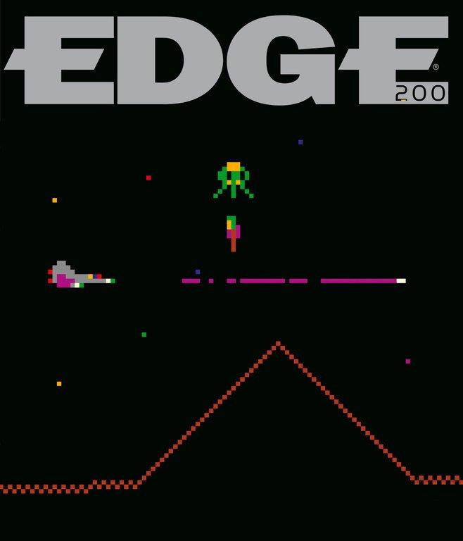 large.1790692530_Edge200(April2009)(cover175-Defender).jpg