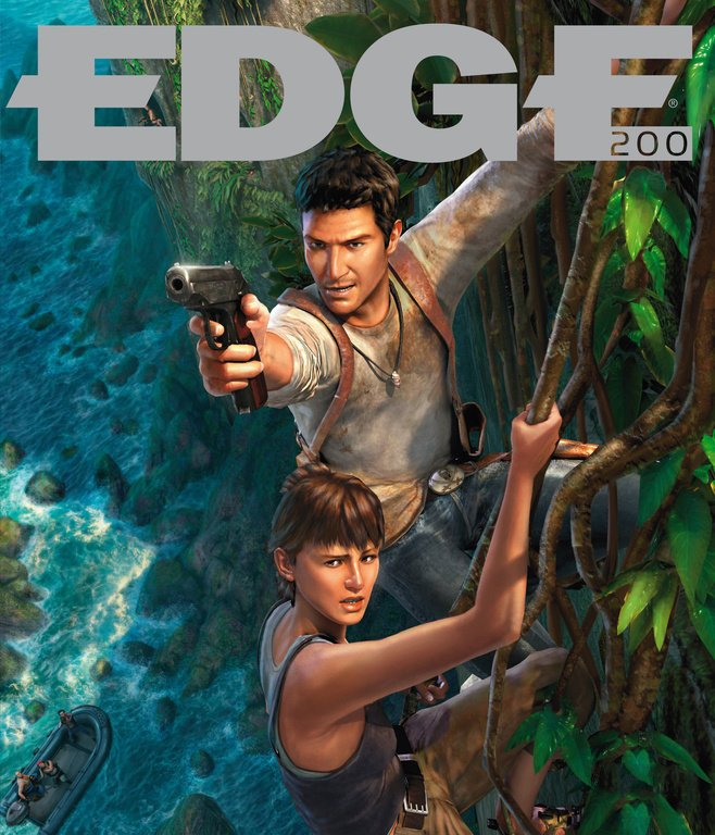 large.1790749704_Edge200(April2009)(cover016NathanDrake-Uncharted-DrakesFortune).jpg