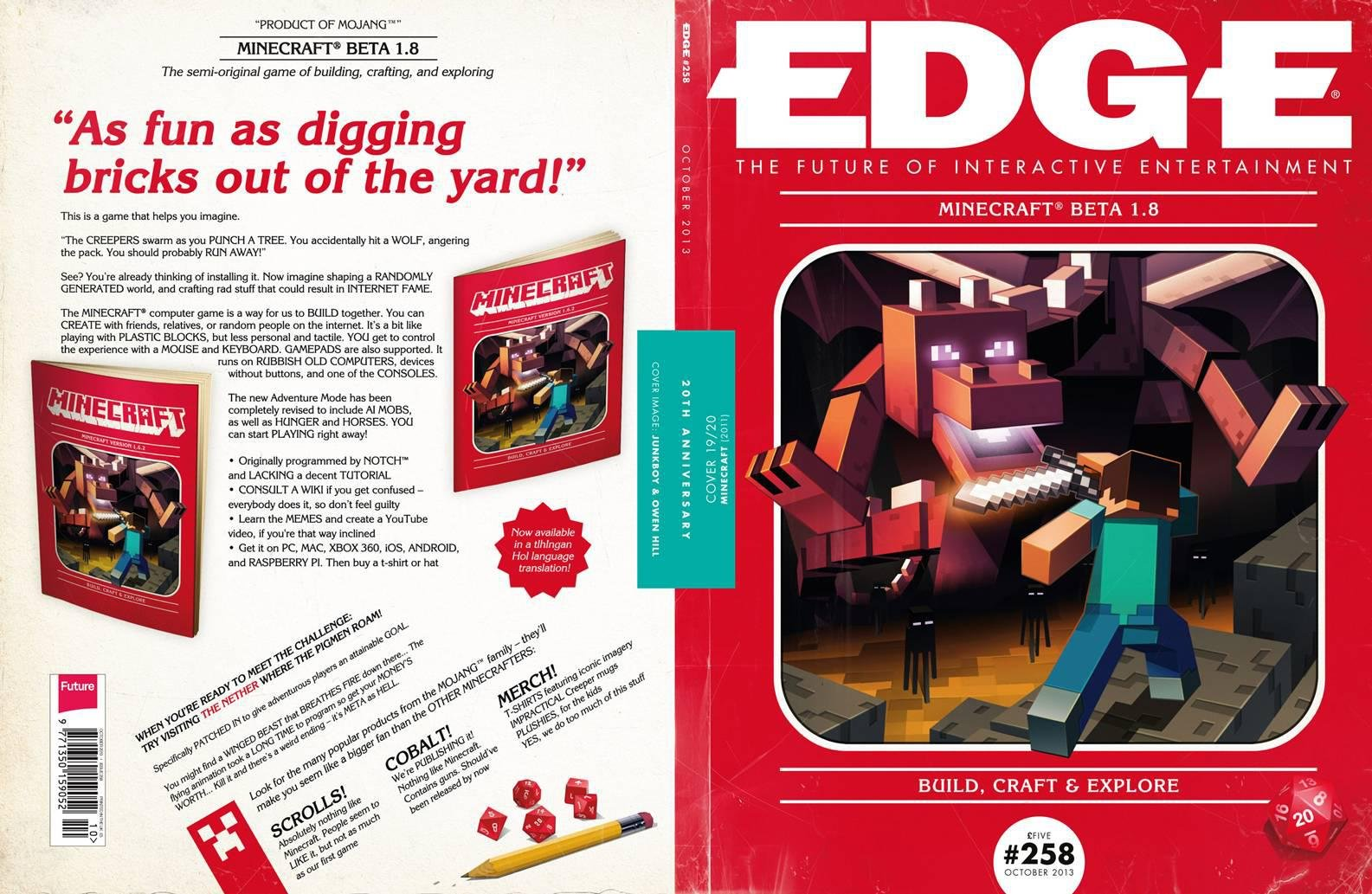 large.182092243_Edge258(October2013)(cover19).jpg