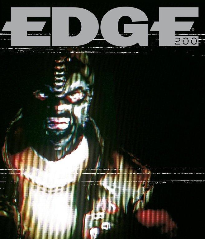 large.1839023835_Edge200(April2009)(cover133-Manhunt).jpg