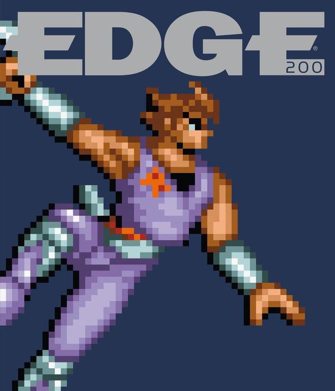 large.1846492002_Edge200(April2009)(cover051-StriderHiryu-Strider).jpg