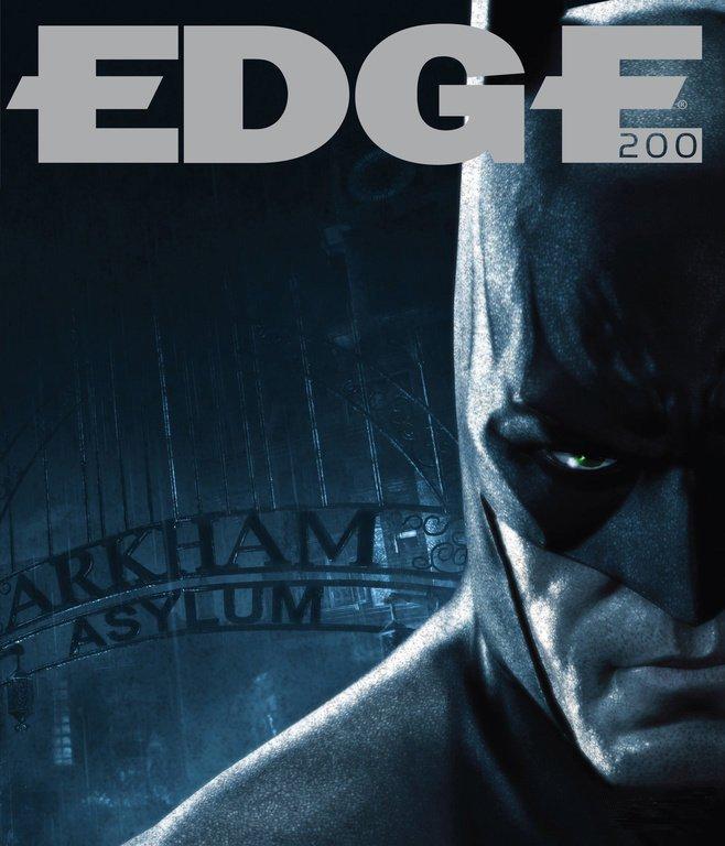 large.1863315711_Edge200(April2009)(cover025-Batman-Batman-ArkhamAsylum).jpg