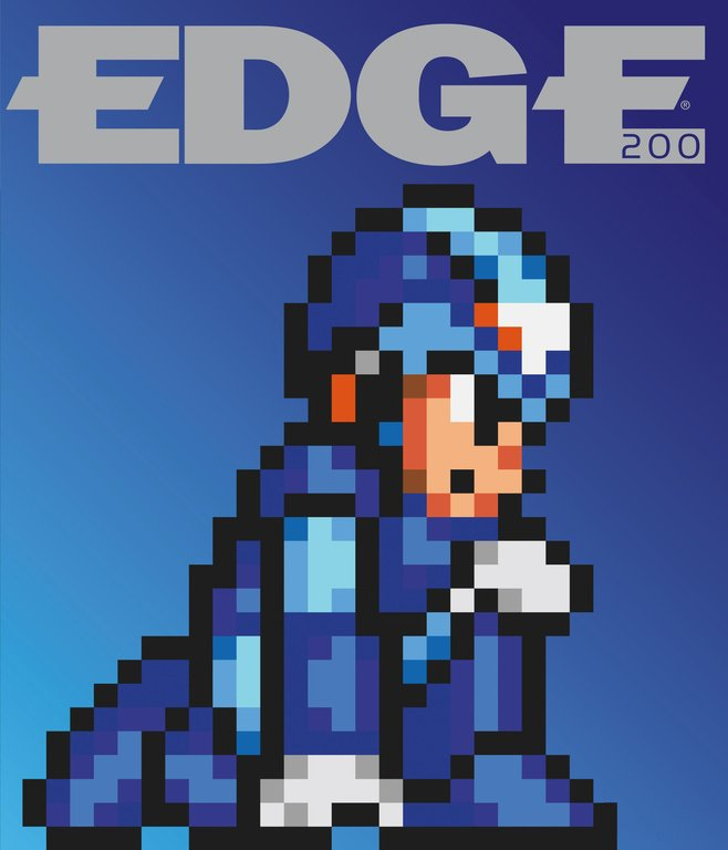 large.1876560455_Edge200(April2009)(cover032-MegaMan-MegaManseries).jpg