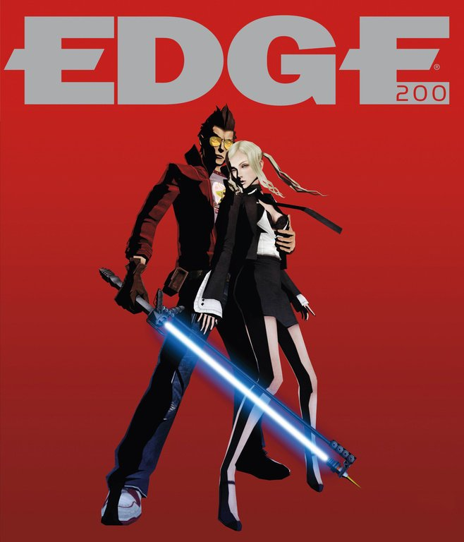 large.1896050300_Edge200(April2009)(cover062-TravisTouchdown-NoMoreHeroes).jpg