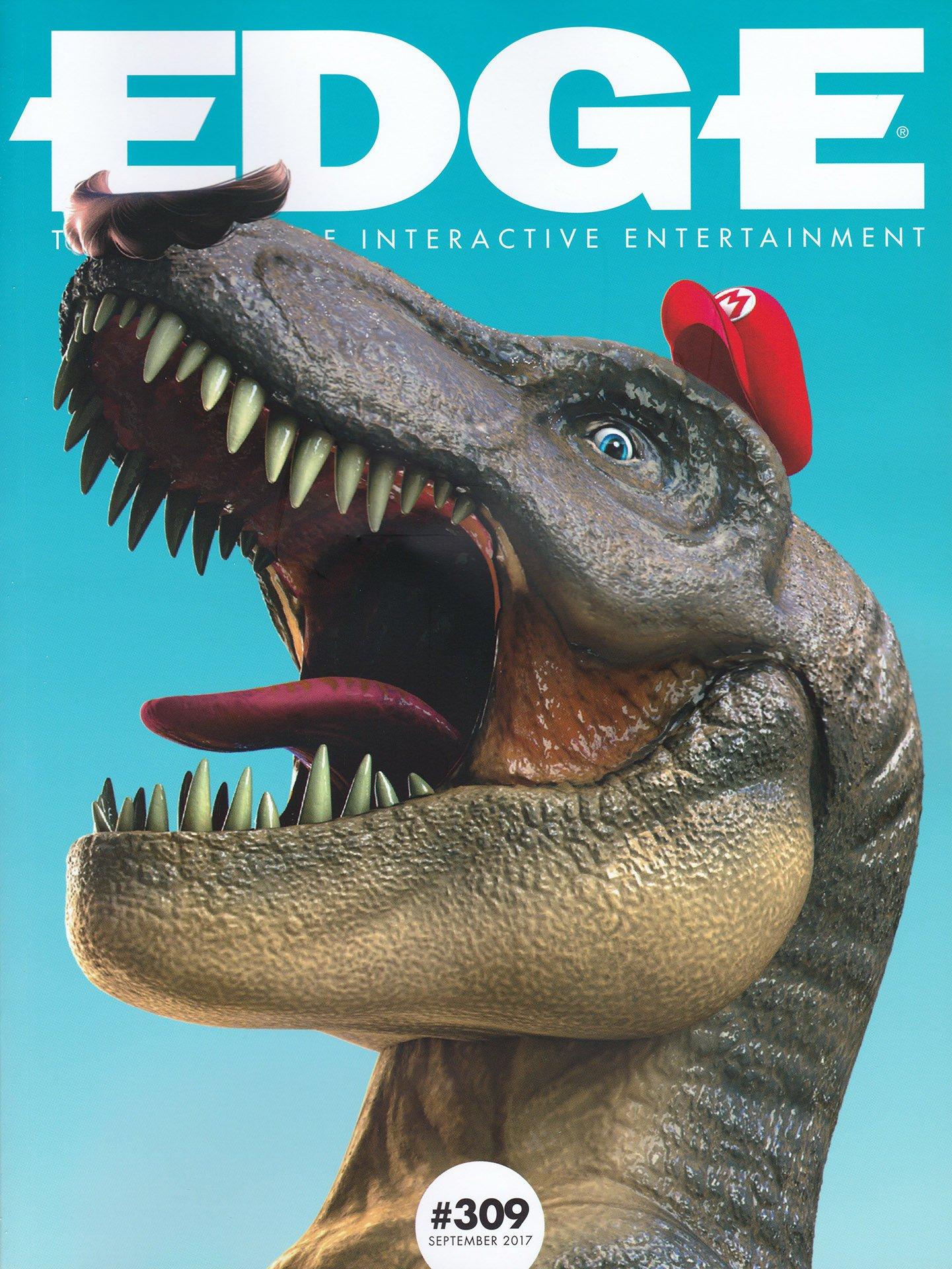 large.1902044860_Edge309(September2017)(cover4).jpg