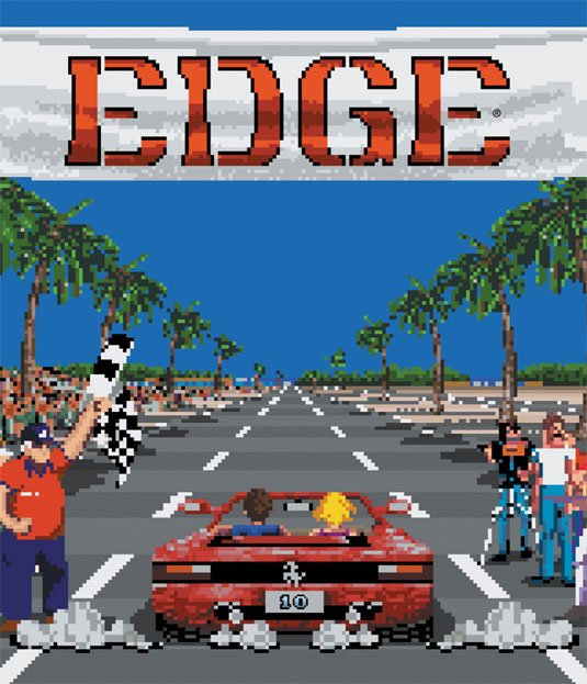 Edge 128 (October 2003) (cover 3)
