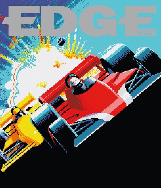 large.1930420357_Edge200(April2009)(cover154-SuperSprint).jpg