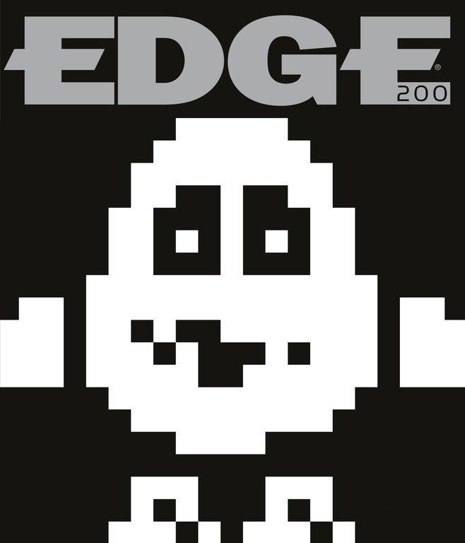 large.1938315968_Edge200(April2009)(cover070-Dizzy-Dizzyseries).jpg