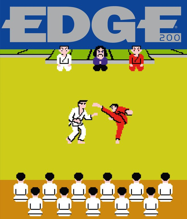 large.1941223664_Edge200(April2009)(cover140-KarateChamp).jpg