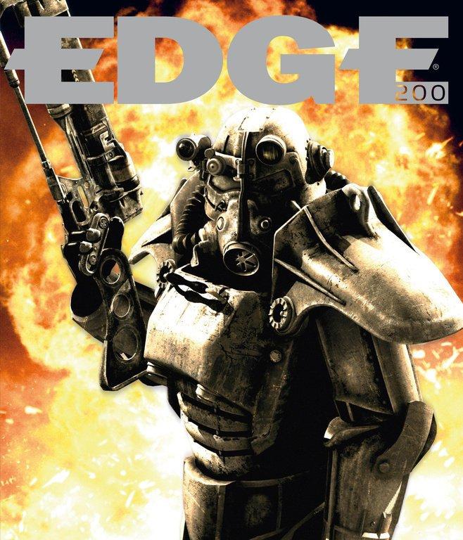 large.1954833082_Edge200(April2009)(cover080-Fallout3).jpg