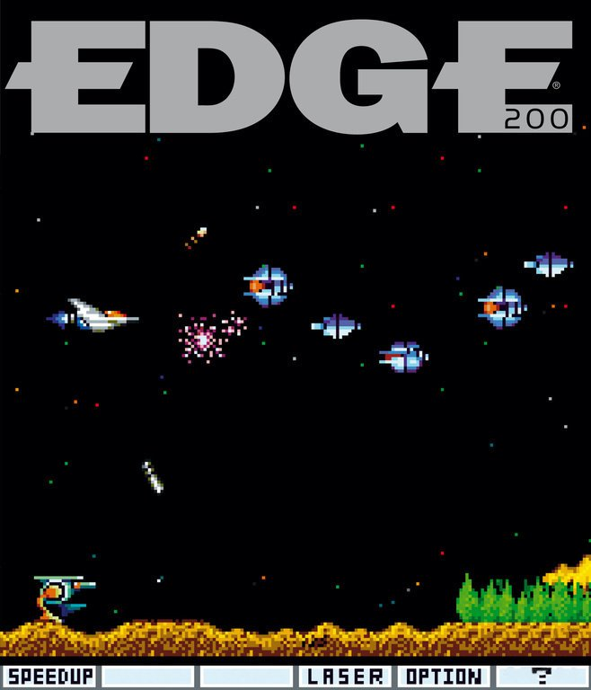large.1971892584_Edge200(April2009)(cover156-Gradius).jpg