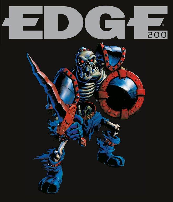 large.1990863142_Edge200(April2009)(cover198-Stalfos-Zelda-OcarinaOfTime).jpg