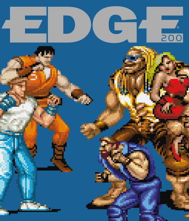 large.2036235235_Edge200(April2009)(cover147-FinalFight).jpg