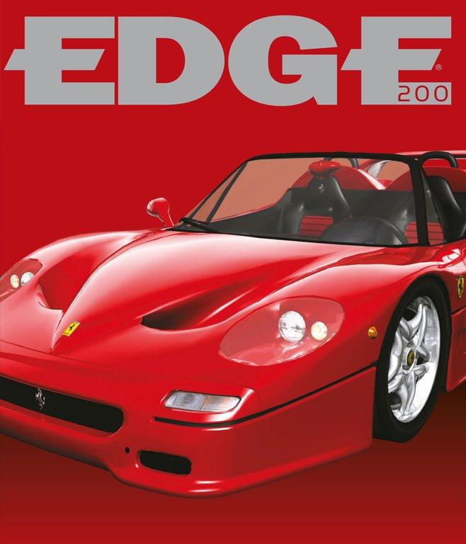 large.2037254731_Edge200(April2009)(cover153-OutRun2006Coast2Coast).jpg