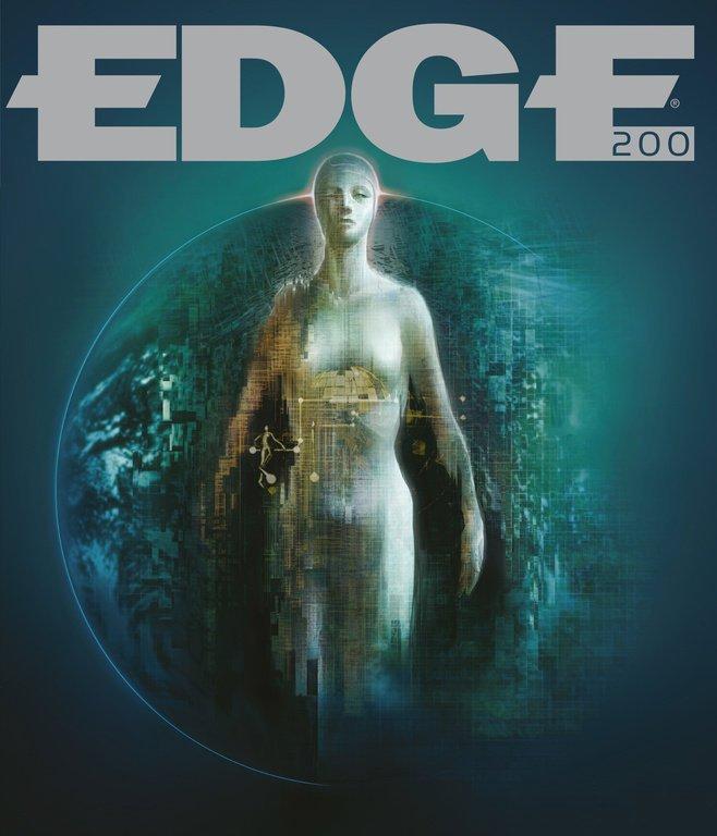 large.2043838180_Edge200(April2009)(cover163-Rez).jpg