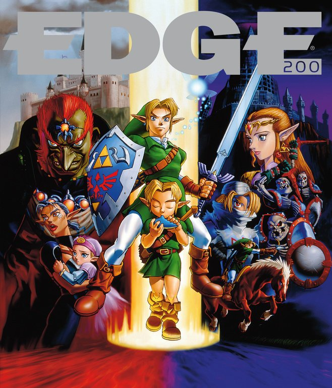large.2059927937_Edge200(April2009)(cover199-Zelda-OcarinaOfTime).jpg