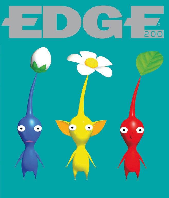 large.2069486603_Edge200(April2009)(cover117-Pikmin).jpg