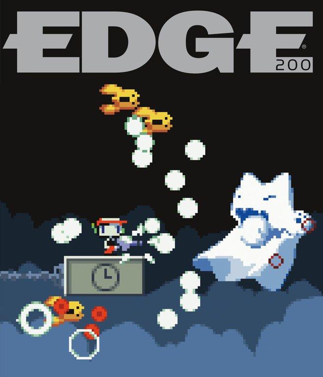 large.2077257518_Edge200(April2009)(cover090-CaveStory).jpg