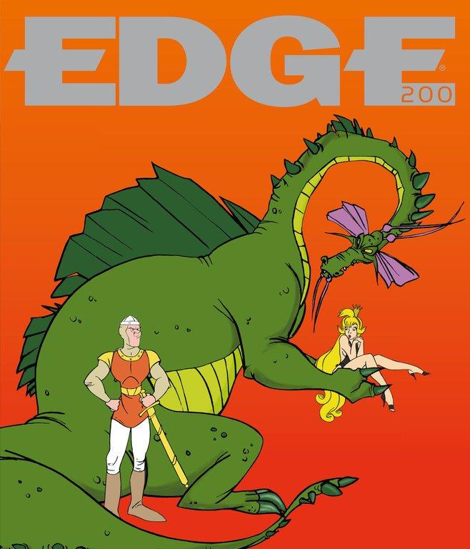 large.2077697661_Edge200(April2009)(cover098-DragonsLair).jpg