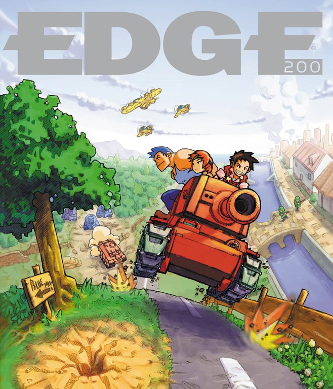 large.2090711354_Edge200(April2009)(cover109-AdvanceWars).jpg