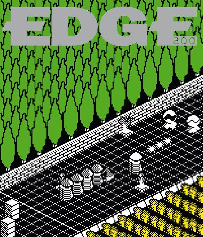 large.2090879292_Edge200(April2009)(cover157-HighwayEncounter).jpg