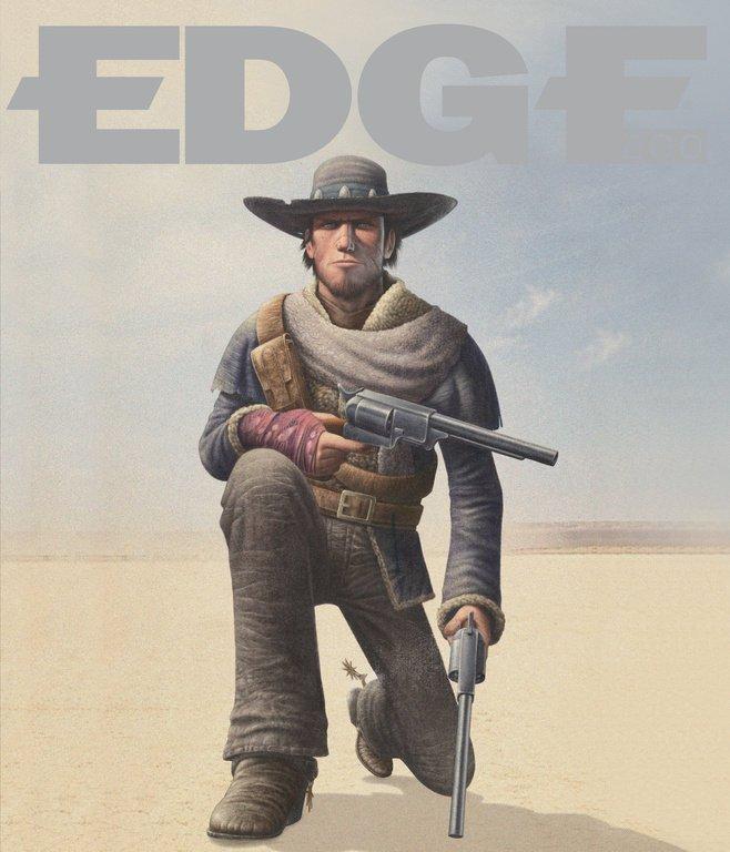 large.2107949125_Edge200(April2009)(cover048-RedHarlow-RedDeadRevolver).jpg