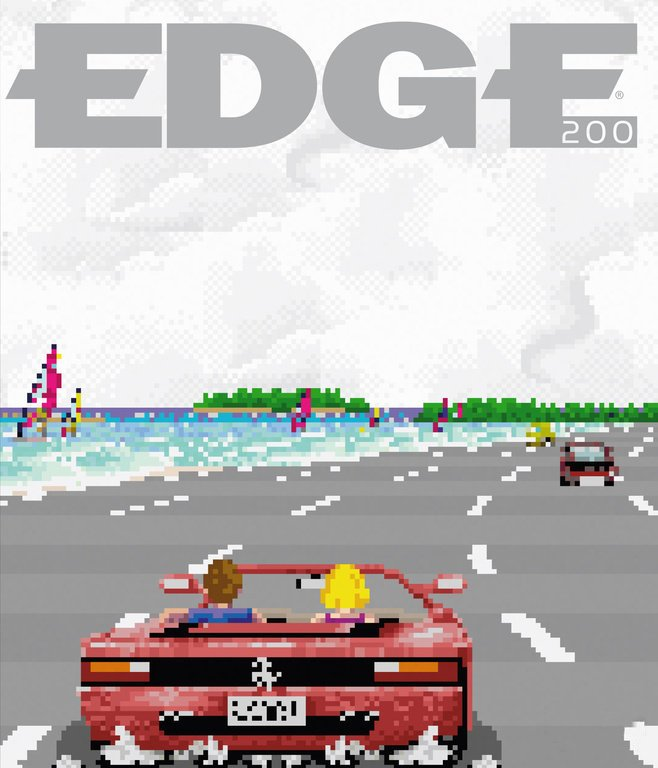 large.2110437826_Edge200(April2009)(cover152-OutRun).jpg