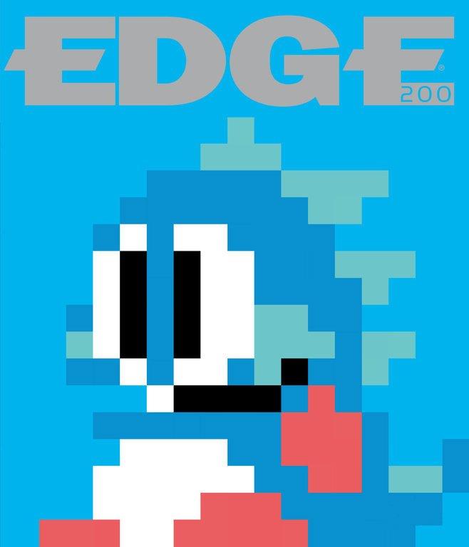 large.2142762091_Edge200(April2009)(cover027-Bob-BubbleBobbleseries).jpg