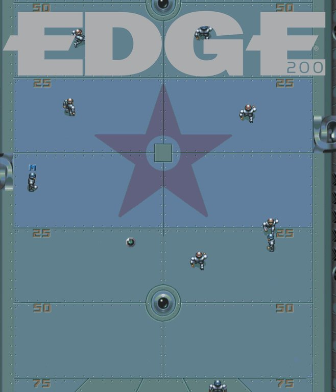 large.216011433_Edge200(April2009)(cover113-Speedball2).jpg