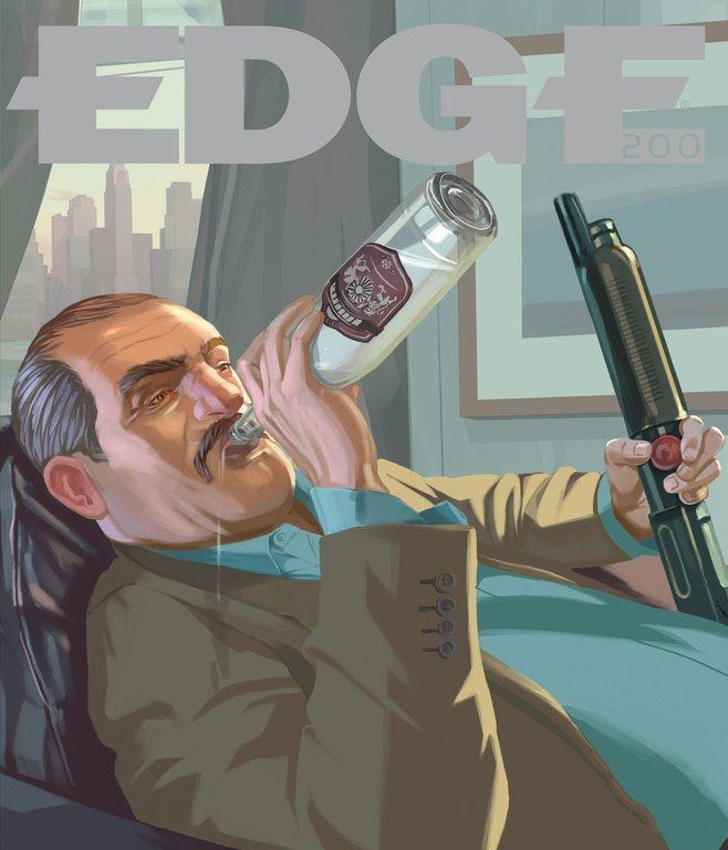 large.216571838_Edge200(April2009)(cover191-VladimirGlebov-GrandTheftAutoIV).jpg