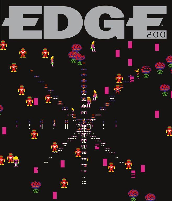 large.21917142_Edge200(April2009)(cover164-Robotron).jpg