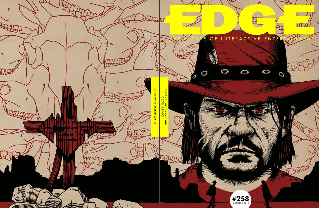 large.219742807_Edge258(October2013)(cover18).jpg