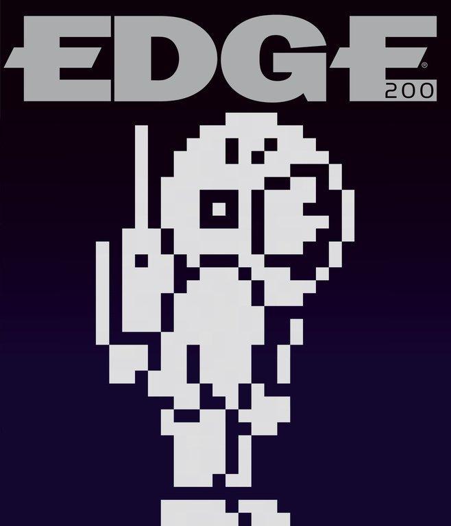 large.225703603_Edge200(April2009)(cover060-CharlieFotheringham-Grunes-NodesOfYesod).jpg